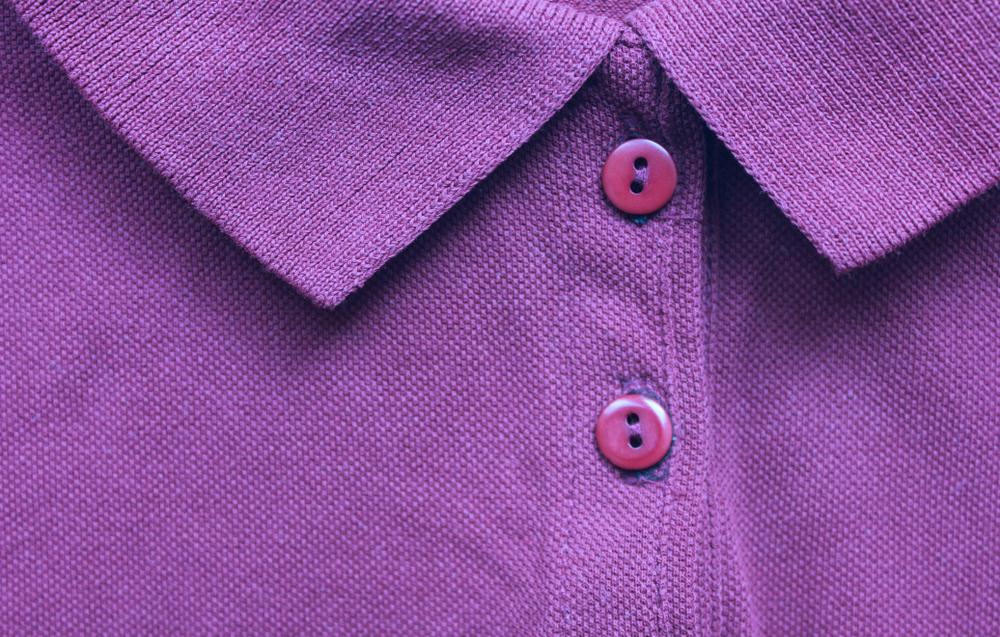 Wear it Purple Day – Fri 30 August